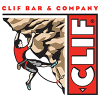 01_Clif