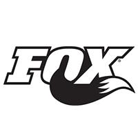 20_Fox.png