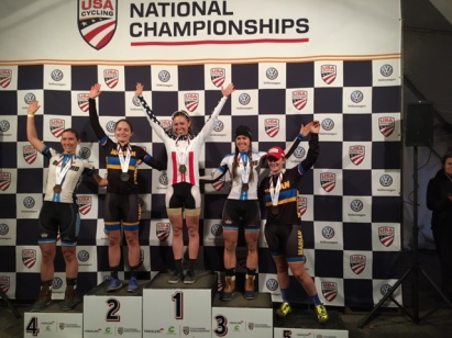 cx-lindenwood-podium