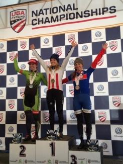 u23-podium