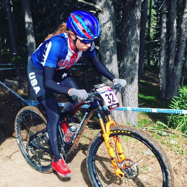 Training in Andorra
